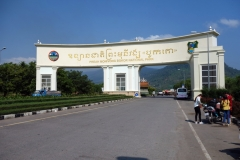 001-Kampot-08-Feb-19