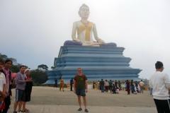 005-Kampot-08-Feb-19
