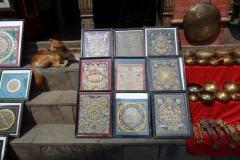 52-Swayambhu-26-sep-17
