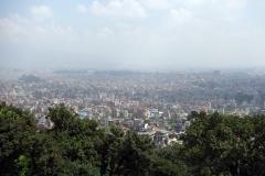 54-Swayambhu-26-sep-17
