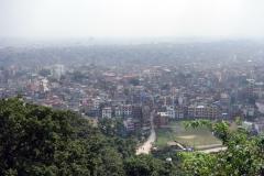 55-Swayambhu-26-sep-17