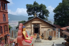 59-Swayambhu-26-sep-17