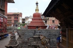 60-Swayambhu-26-sep-17