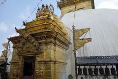63-Swayambhu-26-sep-17