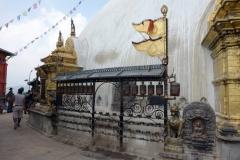65-Swayambhu-26-sep-17