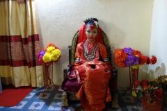 Kumarin i Patan.