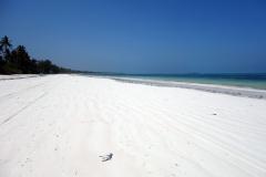 Matemwe Beach, Unguja.