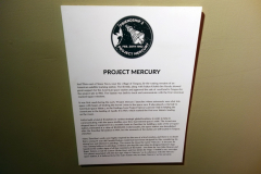 Freddie Mercury museum, Stone Town (Zanzibar Town), Unguja.