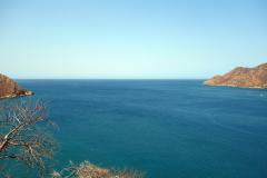 Bahía De Taganga, Taganga.
