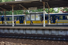 Station Sopot.