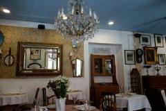 Mydom Tbilisi Restaurant & Bar, Tbilisi.