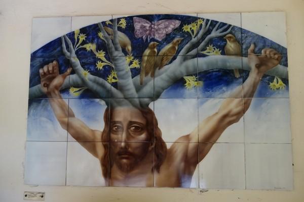 Iglesia de San Francisco de Paula, Habana Vieja, Havanna.