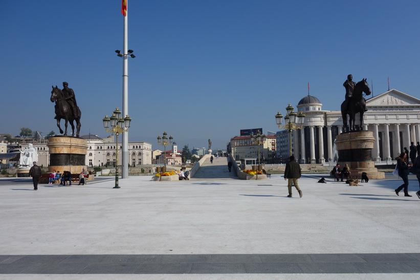 Skopje-49