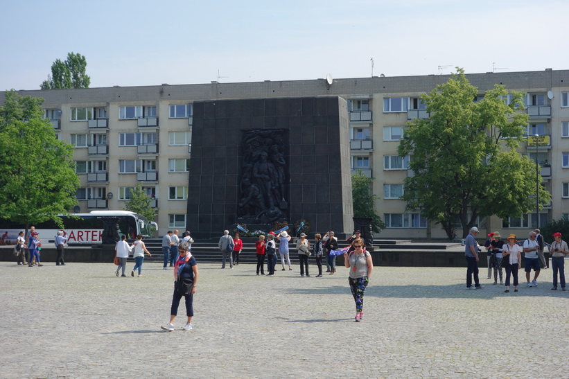 03-Warsawa_27_maj
