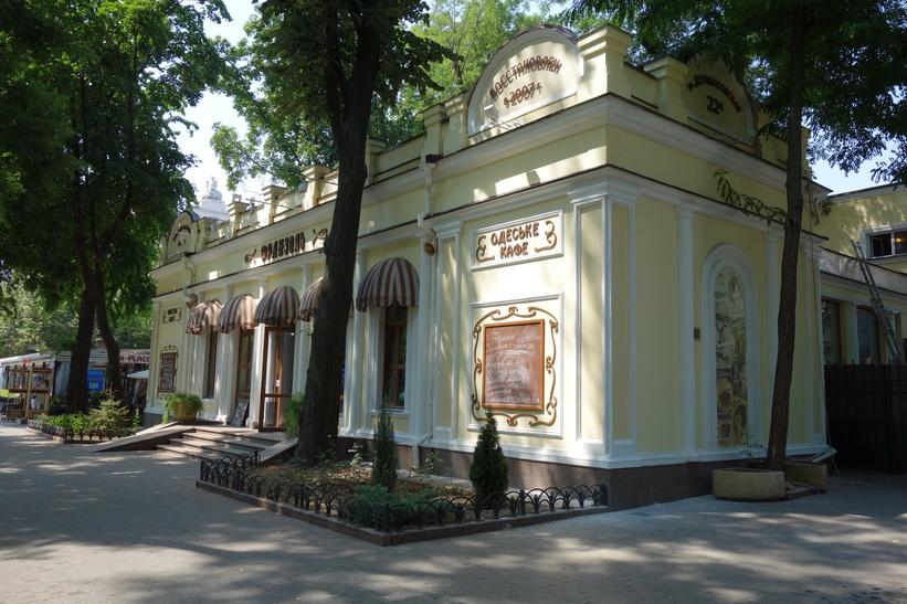 05-18_Juli_Odessa